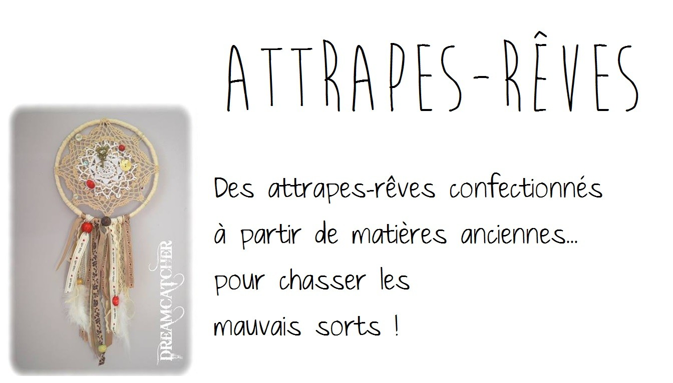 attrapes-reves
